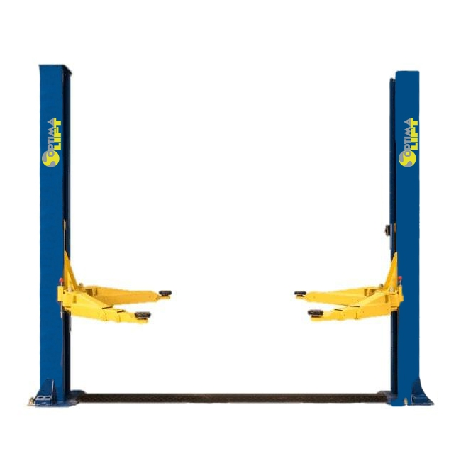 OLT4S Optima Lift