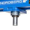 N3620FL NORDBERG