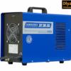 inter-tig-200-pulse-svarochnyj-apparat-argonnoj-svarki-aurorapro