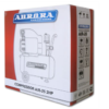 air-25-vozdushnyj-kompressor-aurora