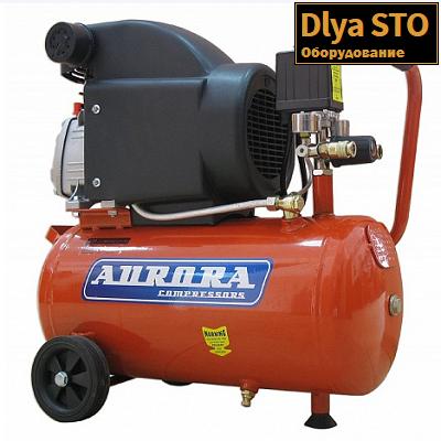 air 25 vozdushnyj kompressor aurora