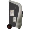 avtomaticheskaya zapravka kondicionerov kraftwell krw134a plus
