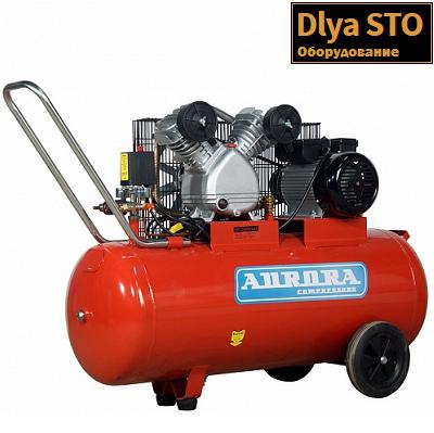 cyclon 100 vozdushnyj kompressor aurora