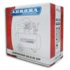 gale-50-vozdushnyj-kompressor-aurora