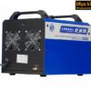inter-tig-200-acdc-pulse-apparat-argonodugovoj-svarki-aurorapro