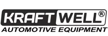 KraftWell Оборудование для СТО