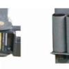 krw5-5ml-kraftwell