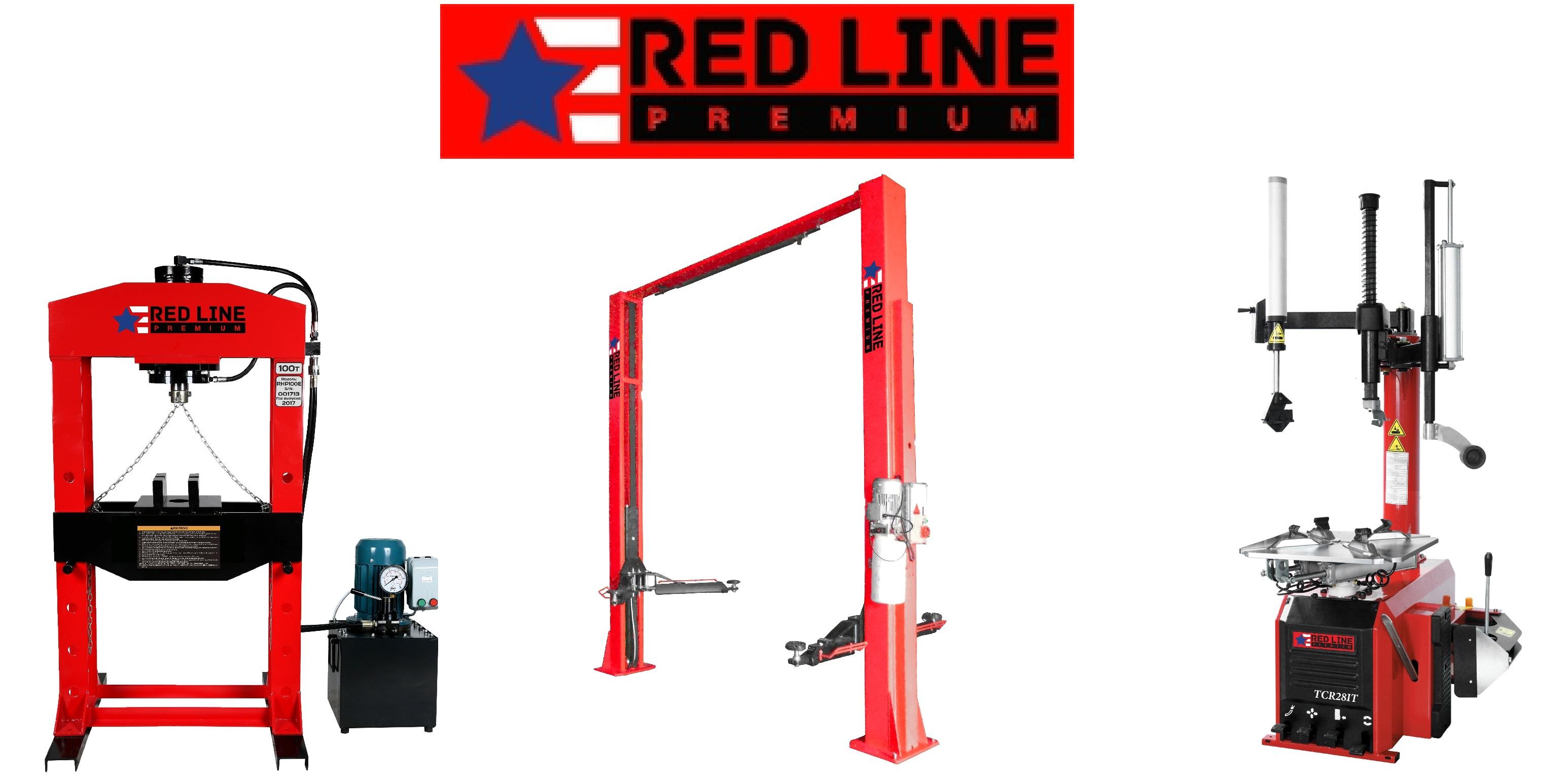 oborudovanie-dlya-avtoservisa-red-line-premium