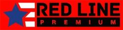 red-line-premium-gidravlicheskoe-oborudovanie