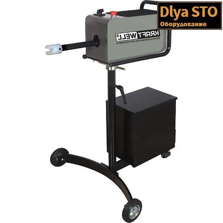 krw802-stanok-dlya-protochki-tormoznyx-diskov-kraftwell