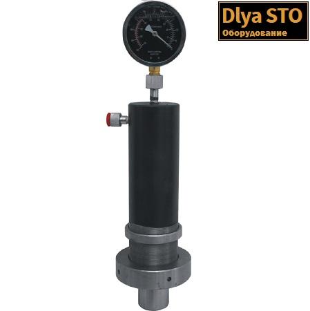 krwpr30cyl-gidrocilindr-dlya-pressa-30t-kraftwell