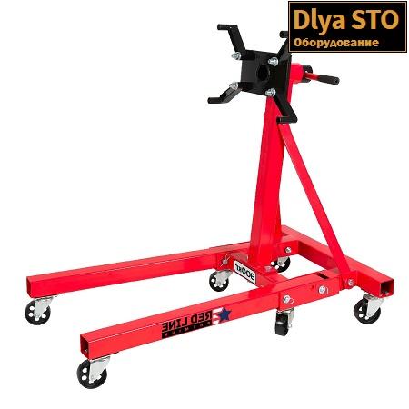 res2-kantovatel-dvigatelya-900-kg-red-line