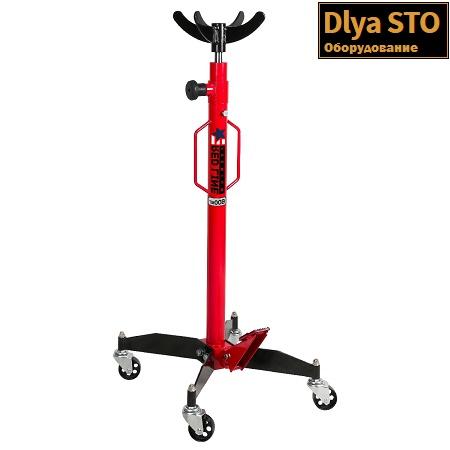 rtj6-stojka-gidravlicheskaya-600-kg-red-line-premium