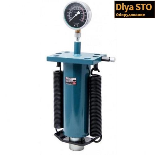Гидроцилиндр для пресса 50 т RF-0100-1E