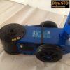 S40-2EL