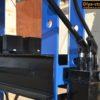 TS0500-6 Пресс