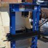 TS0500-6 Пресс гидравлический
