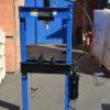 TS0500F-3 Пресс гидравлический