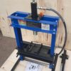 TS0500-1 Пресс 10т
