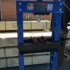 TS0500F-4 Пресс