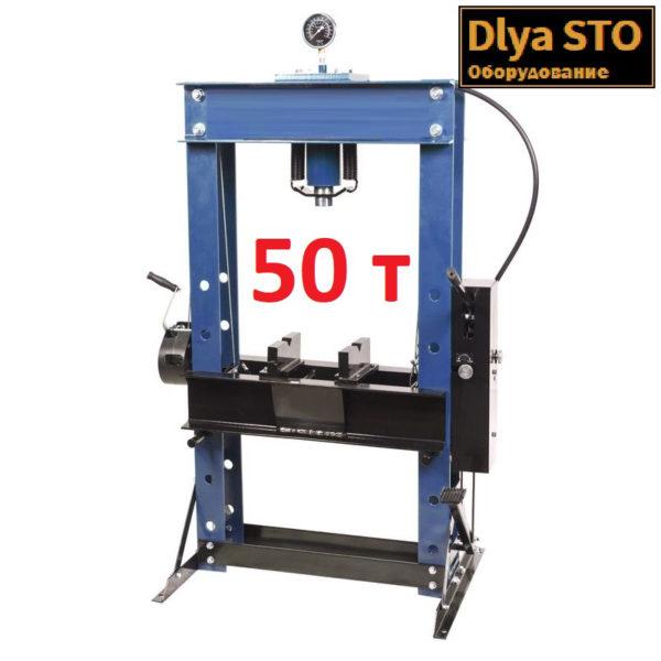 TS0500F-6