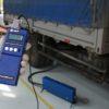 МЕТА-01МП 0.43 дымомер дизельный