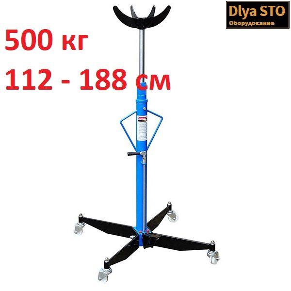 SD0303G Станкоимпорт