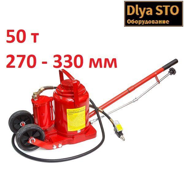 TRQ50002 TORIN