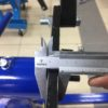 Кантователь двигателя 900 кг