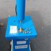 ТS-240 Клепальный станок
