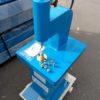 ТS-240 Клепальный станок для тормозных колодок