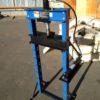 TS0500-3 Пресс гидравлический