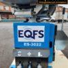 ES-3022 Станок