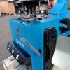 TS-3022 стенд шиномонтажный