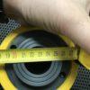 983010 Гидроцилиндр с полым штоком 30 т