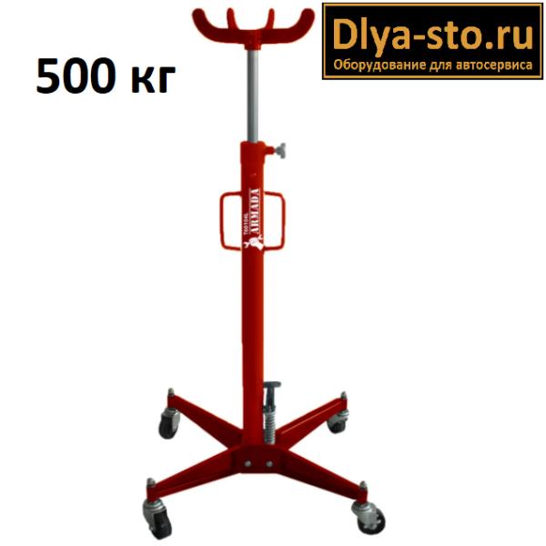 TLF60105 Стойка гидравлическая