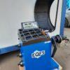ES-450 Балансировочный станок