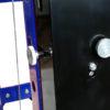 Пресс гидравлический 50 тонн