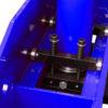 TS0500BA-30 Пресс