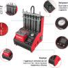 LAUNCH CNC 603A